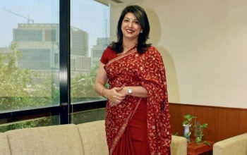 Dr. Ananta Singh Raghuvanshi