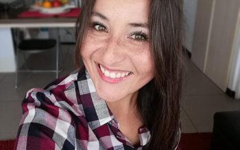 Natalia Valentina Hernandez Brito